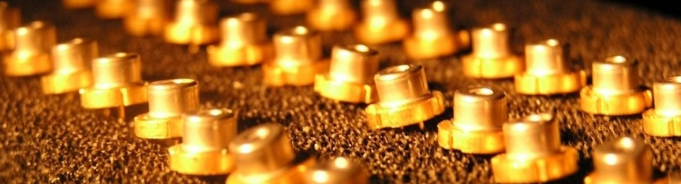From standard laser diodes to complicated optical systems